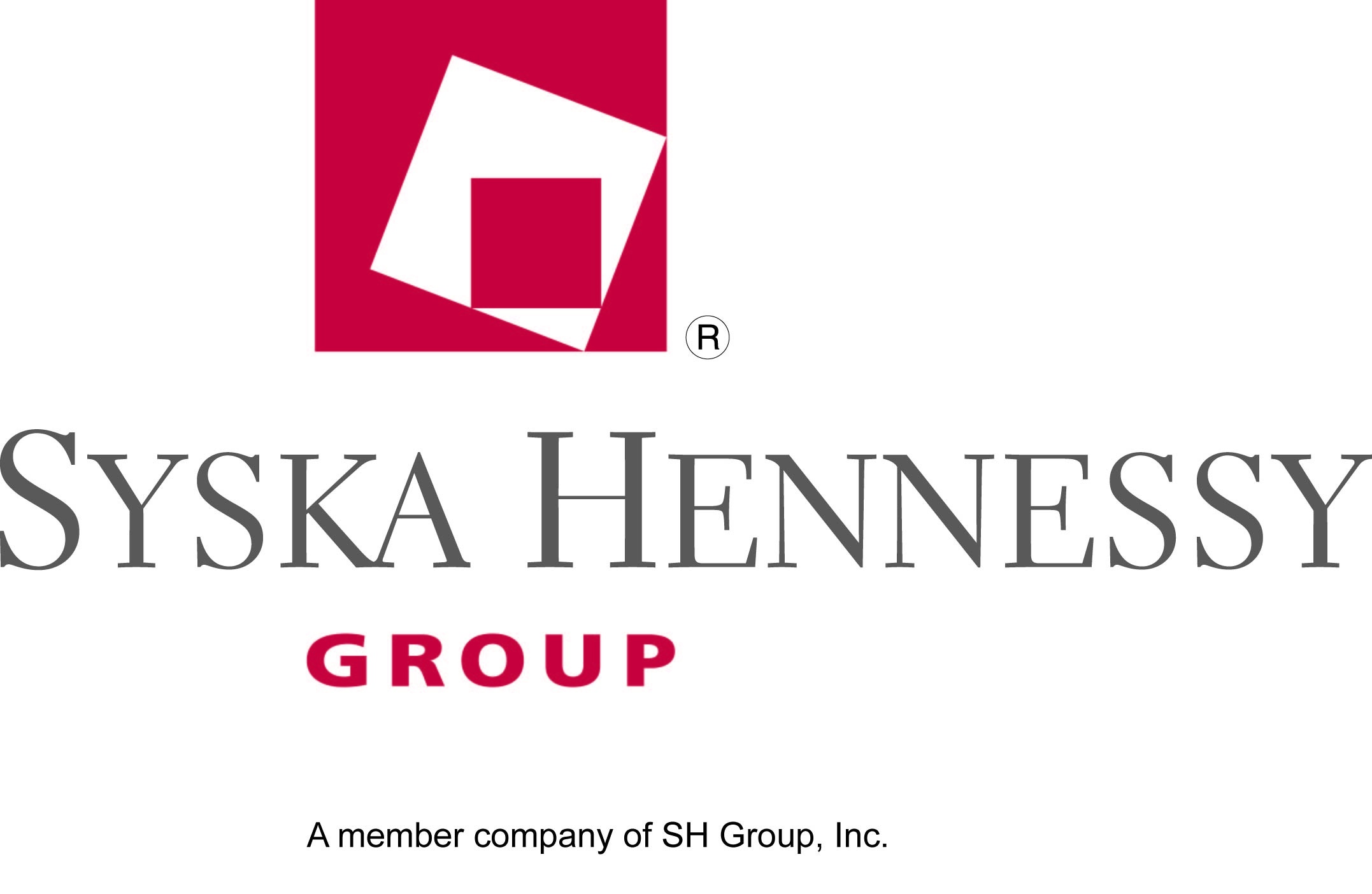 Syska Hennessy Group, Inc.